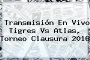 http://tecnoautos.com/wp-content/uploads/imagenes/tendencias/thumbs/transmision-en-vivo-tigres-vs-atlas-torneo-clausura-2016.jpg Tigres vs Atlas. Transmisión en vivo Tigres vs Atlas, Torneo Clausura 2016, Enlaces, Imágenes, Videos y Tweets - http://tecnoautos.com/actualidad/tigres-vs-atlas-transmision-en-vivo-tigres-vs-atlas-torneo-clausura-2016/