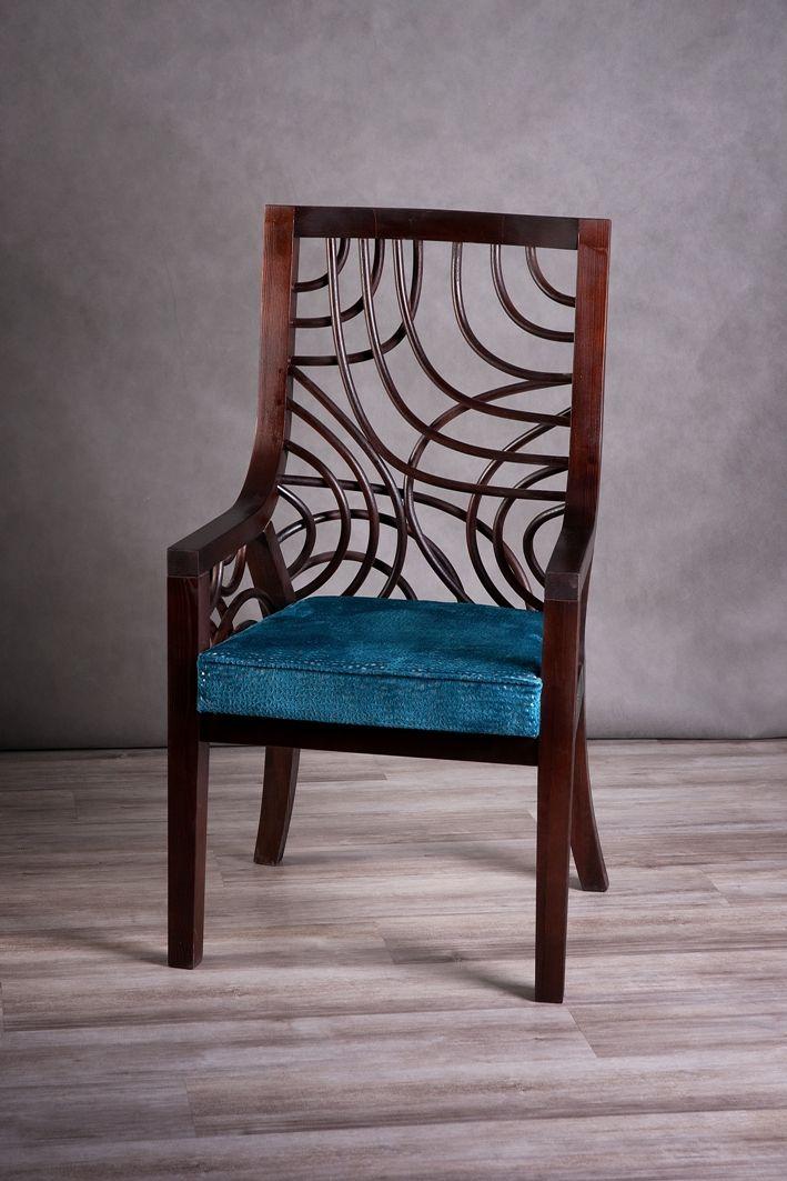 Formabontó megoldások a Ferattól! desing, szék
