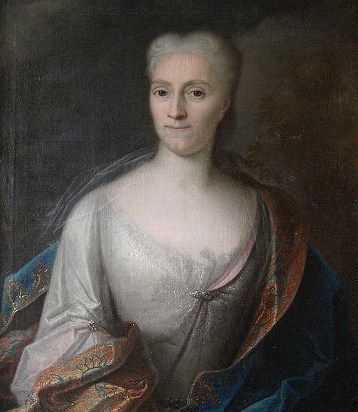 Stolpen-Constantia.von.Cosel