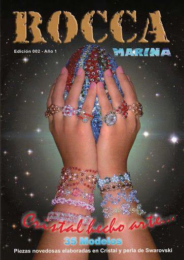 Rocca 2 - Mary. 1 - Álbumes web de Picasa