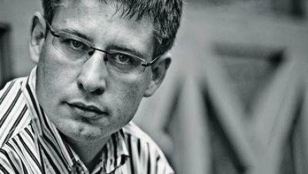 Roman Jędrkowiak (ADHD Warsaw): za cyframi stoją ludzie