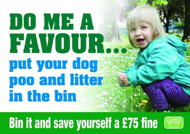 Calling Wolverhampton - who loves where they live?  #cleanitup