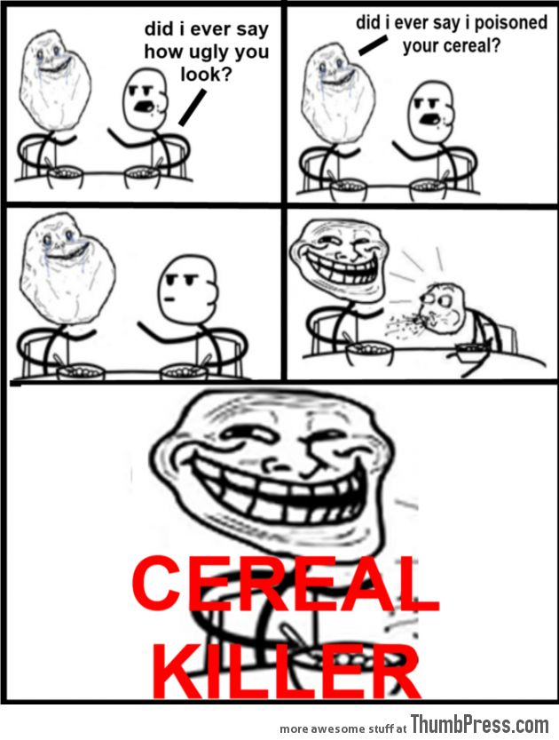 Funny Meme Cereal Guy : Best images about just for giggles on pinterest sacks