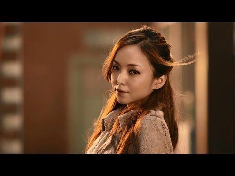 安室奈美恵 / 「SWEET 19 BLUES」 (from BEST AL「Ballada」) - YouTube