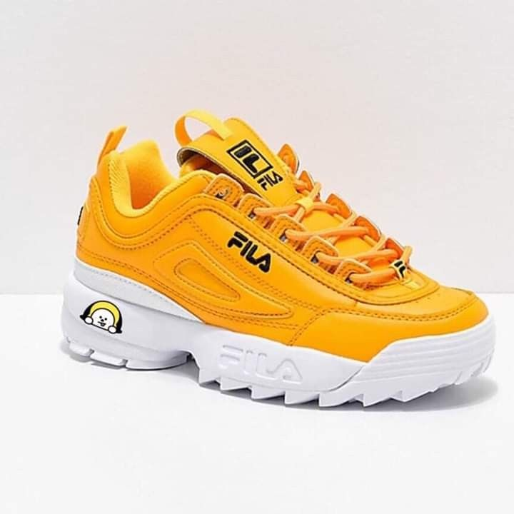 Orange shoes, Air max sneakers, Shoes