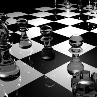244 best images about Unique Chess Sets on Pinterest ...