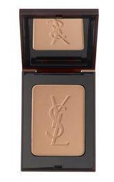 Pudra bronzanta GOLD SAND - Yves Saint Laurent: http://www.beautygarage.ro/pudra-bronzanta-gold-sand-yves-saint-laurent