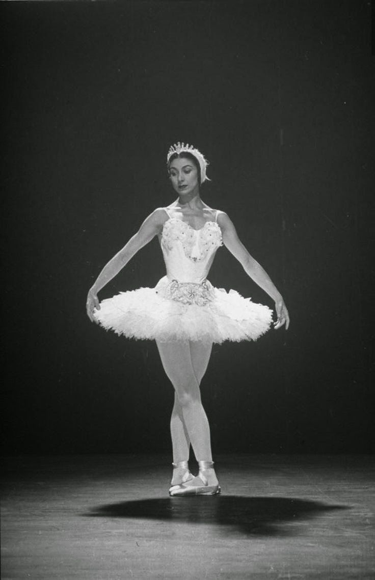 margot fonteyn 1991: margot fonteyn, the prima ballerina of her time and one of the greatest dancers of all time, died yesterday in hospital in panama city, aged 71.