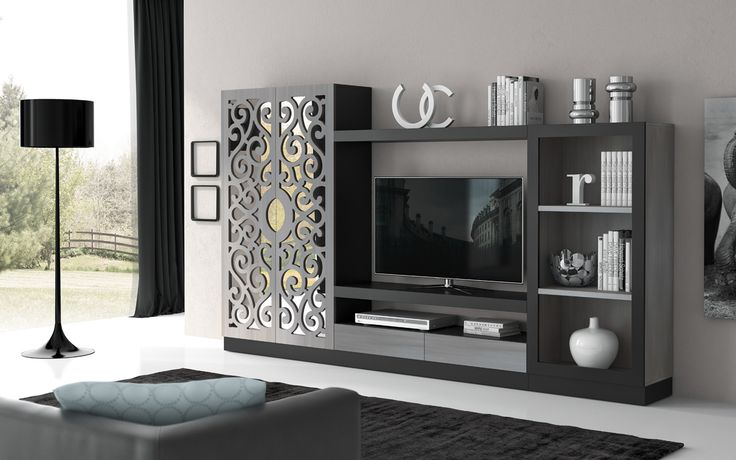 La nueva colección mantiene la estética de mueble moderno atemporal de su predecesora, renovándose por completo y ofreciendo las calidades premium de COIM.