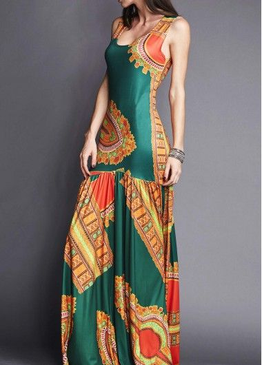 Product search_African_Women's Fashion Clothing,Tops,Dresses Shop-Lulugal