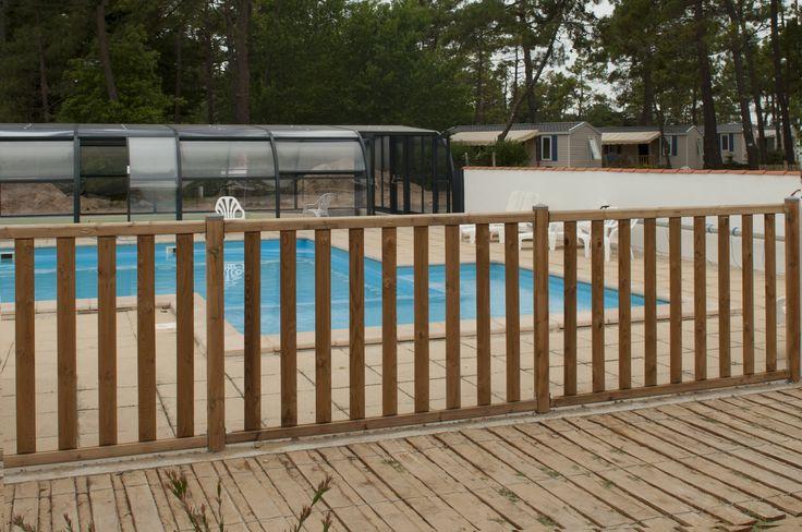 17 meilleures id es propos de barriere piscine sur for Barriere securite piscine occasion