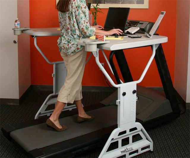 106 best images about Standing Desks on Pinterest Adjustable