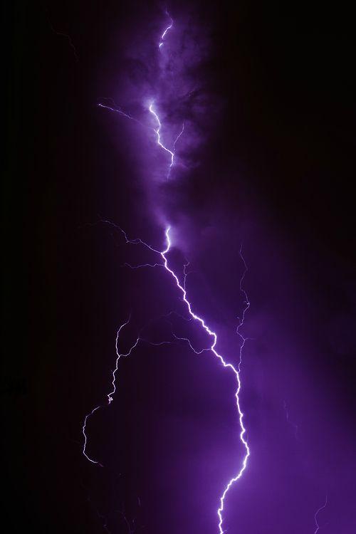 Purple   Porpora   Pourpre   Morado   Lilla   紫   Roxo   Colour   Texture   Pattern   Style   Form   lightning