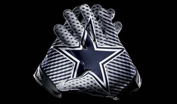http://www.dorajerseys.ru/views/Men-s-Nike-NFL-Dallas-Cowboys-Vapor-jet-2.0-Gloves-97282.html