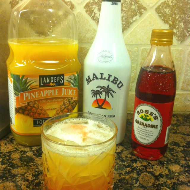 17 Best Images About Drinks On Pinterest
