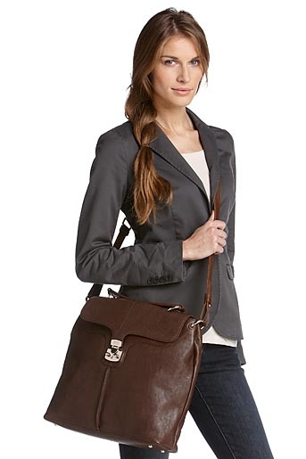 BAG: Bags I, Clothing