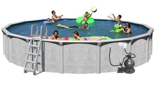 Splash Pools Above Ground Round Pool Package 24-Feet by 52-Inch https://bestpatioheaterreviews.info/splash-pools-above-ground-round-pool-package-24-feet-by-52-inch/