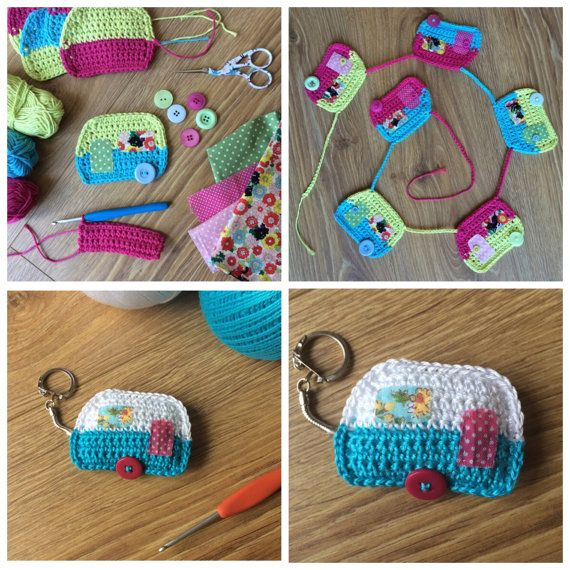 1000+ images about Haken on Pinterest Granny Squares ...