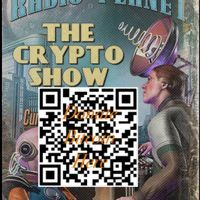 Jim Marrs Population Control and Peter Todd on Block size and scalability by The Crypto Show on SoundCloud