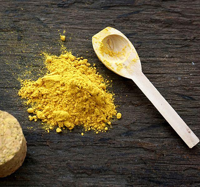 Ezekkel a gyógynövényekkel kezelheted az ízületi gyulladásodat - Megelőzés - Test és Lélek - www.kiskegyed.hu