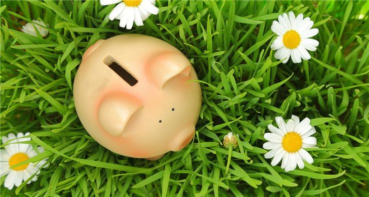 creditpower.ru В Европе кризис, в Америке безработица, Россия зависит от цен на нефть – какую валюты в таких условиях предпочти, для хранения сбережений, читайте в данной статье?