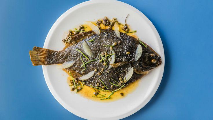 A new all-day Bondi coffee spot, restaurant and bar from Three Blue Ducks co-founder Darren Robertson.