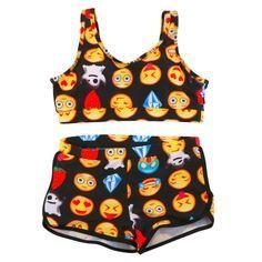 Image result for emoji bathing suit