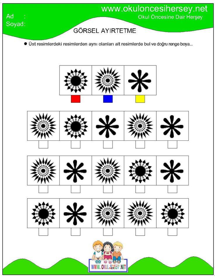 1.sınıf-görsel-ayırt-etme-çalışma-sayfaları-51.jpg (1006×1302)