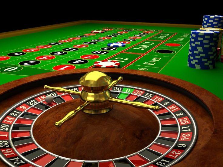 Заработок на казино Лас вегас, Вулканы, Туризм