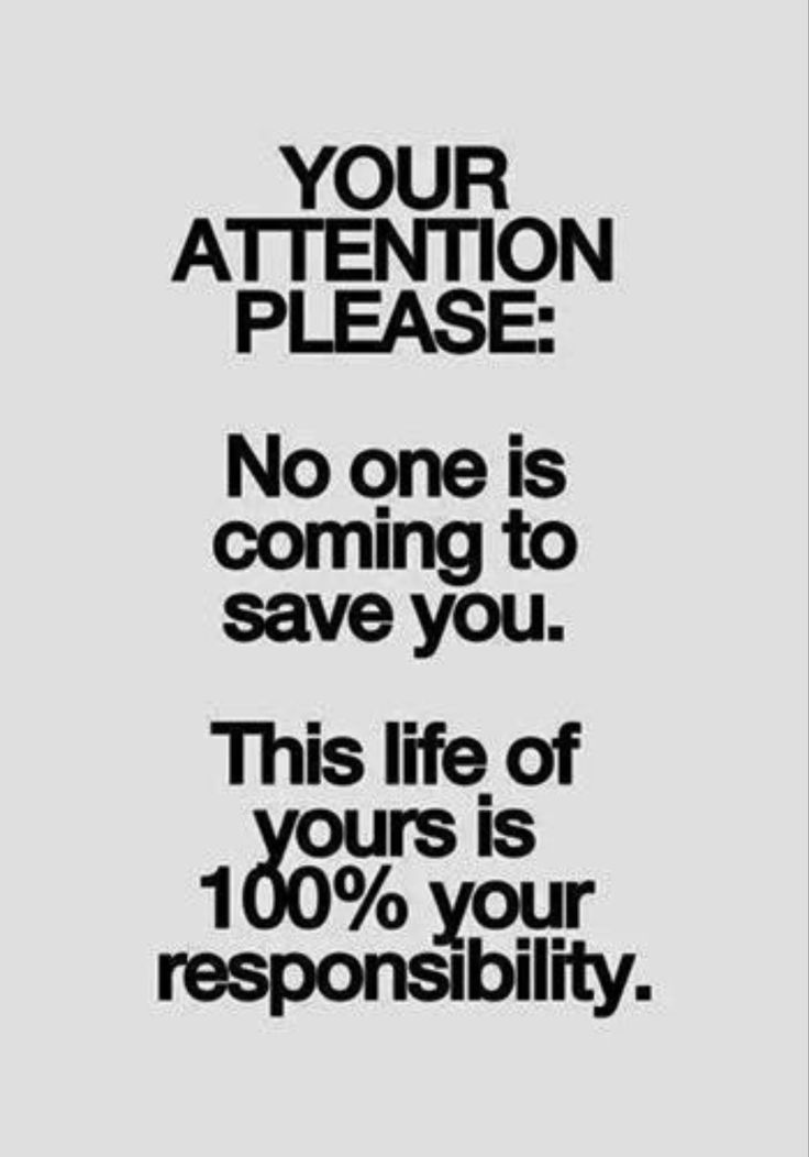 Attention please.