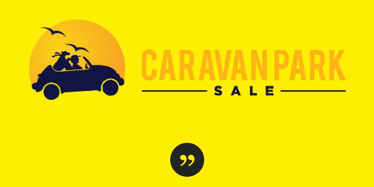 Caravan Parks for Sale in NSW:   If you want to start your own caravan park business, do not hesitate to browse the wide range of caravan parks for sale in NSW.