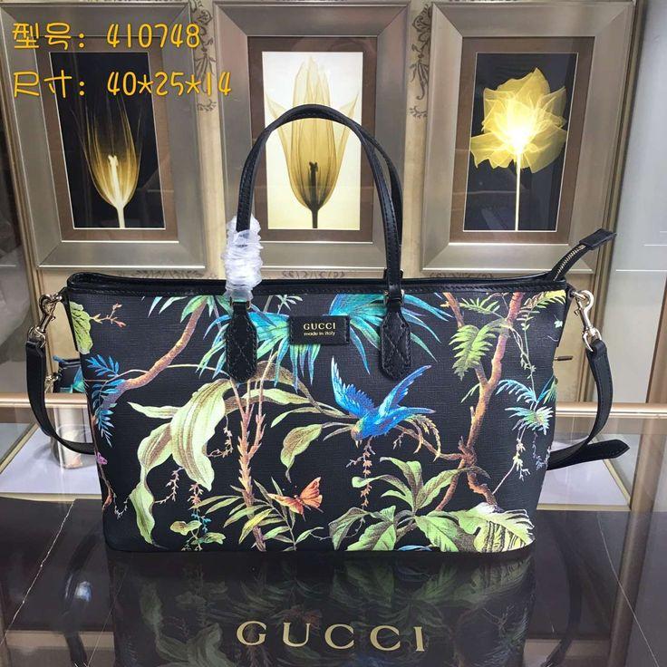 gucci Bag, ID : 54765(FORSALE:a@yybags.com), gucci brand history, gucci italy, gucci shop backpacks, gucci single strap backpack, who owns gucci, official gucci site, gucci mens bag, original gucci handbags, gucci store online usa, small gucci handbag, gucci my wallet, gucci bags shop online, online fashion shop gucci, gucci best laptop backpack #gucciBag #gucci #gucci #at