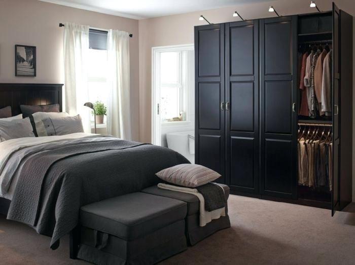 أحدث ديكورات غرف نوم مودرن خشب Cosy Bedroom Decor Bedroom Decor Lights Furniture