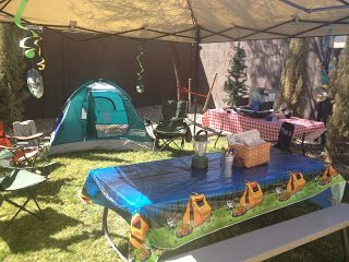Camping Classroom Decoration : 154 best camping classroom theme ideas and decor images on pinterest