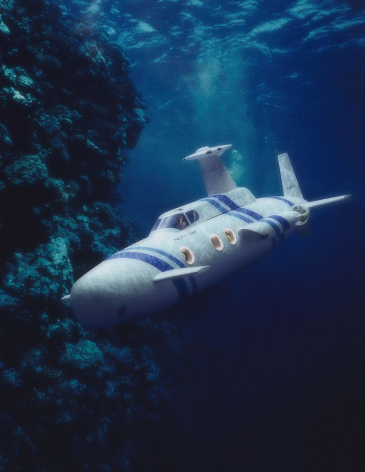 18 best DIY submarine images on Pinterest | Submarines, Aircraft and ...