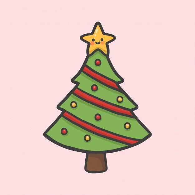 26++ Dibujo de arbol de navidad con regalos ideas