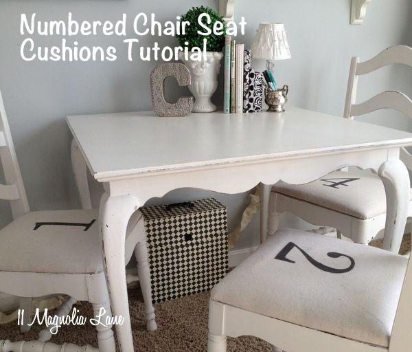 183 Best Whitewash Furniture Images On Pinterest
