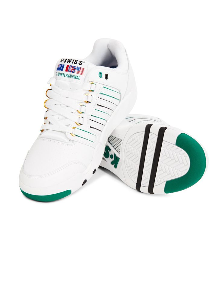 k swiss shoes lazada sales products posters