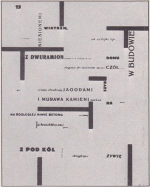Google Image Result for http://image.linotype.com/fontlounge/fontfeatures/constructivists/poetry.jpg