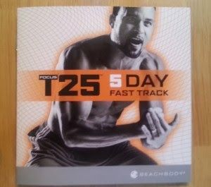 T25 fast track plan, T25 quick results, T25 meal plan, weight loss meal plan