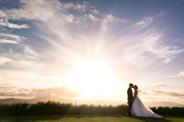VIEW RECENT PHOTOS - Hamilton Island Weddings