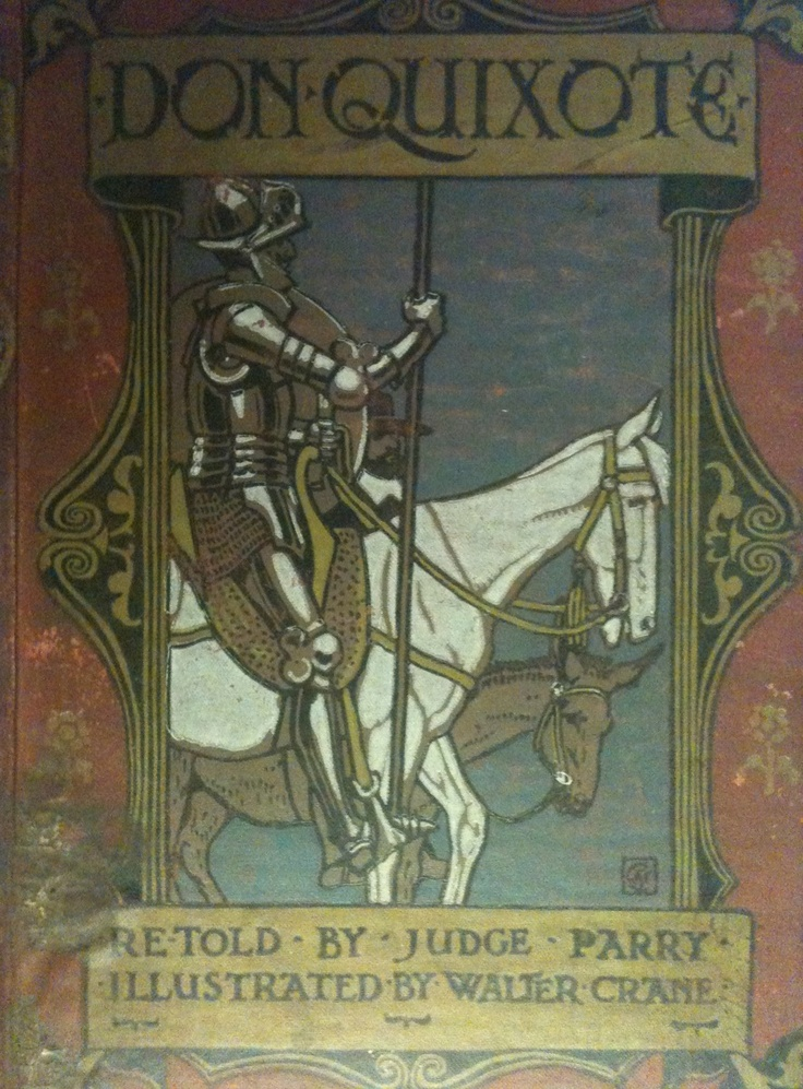 don quixote comparison with sancho panza Essays - largest database of quality sample essays and research papers on compare don quixote and sancho panza.