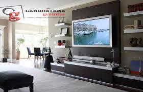 interior kediri - interior malang - interior nganjuk - interior jombang - interior blitar - interior tulungagung - interior trenggalek - backdrop tv - ruang keluarga - minimalis - modern