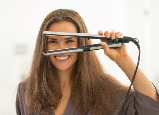 Our 5 Top Flat Irons Under $50 - Hair Straightener Reviews