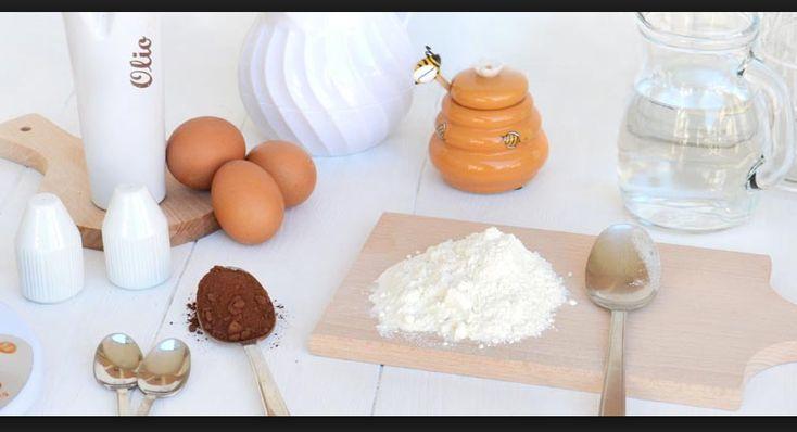 E' possibile pesare in cucina gli alimenti senza avere una bilancia? Il trucco c'è: ecco come fare