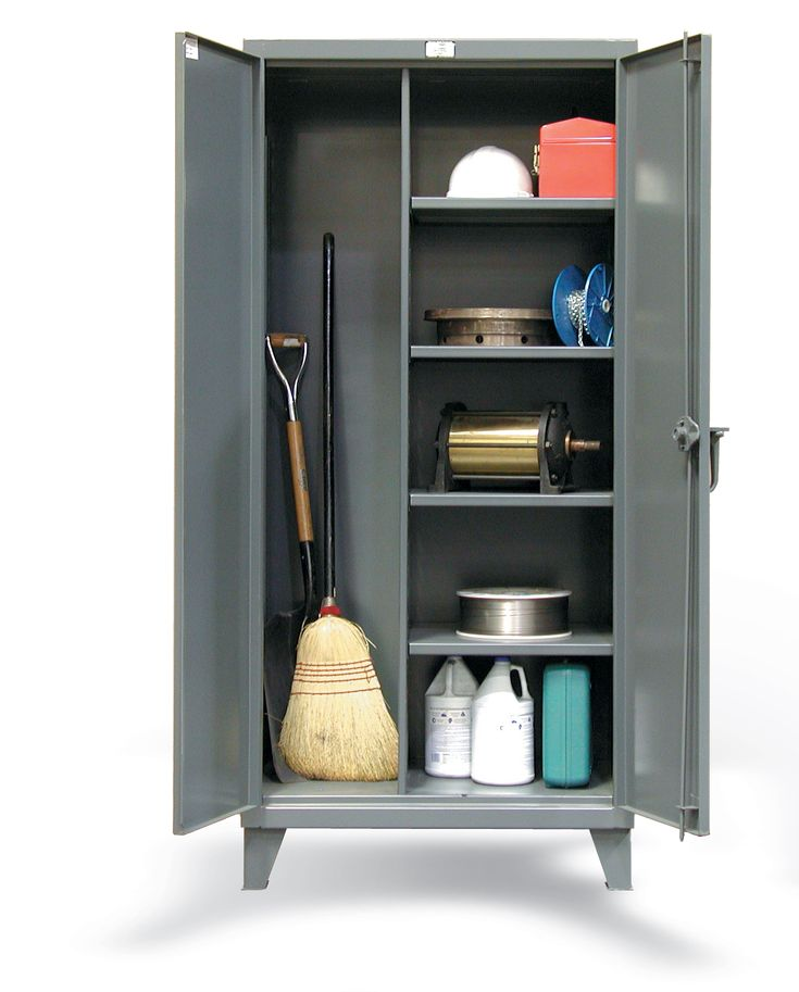 useful extremely ideas storage shoe design ikea cabinets closet cabinet home