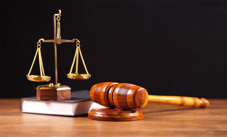 Bilirkişilik Kanunu