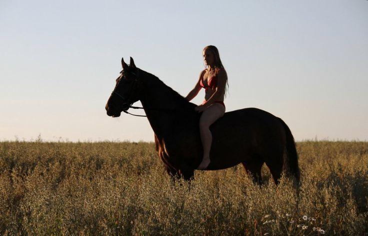 https://www.equestrian.ru/photos/user_photo/2012/d4340c66.jpg