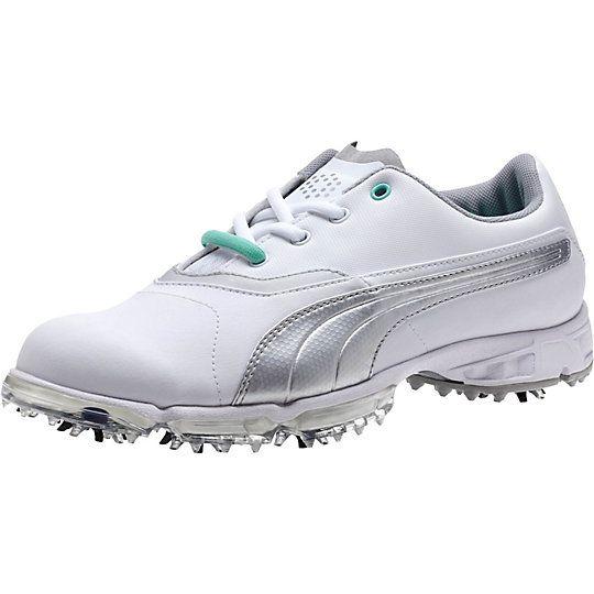 BioPro Women's Golf Shoes - US