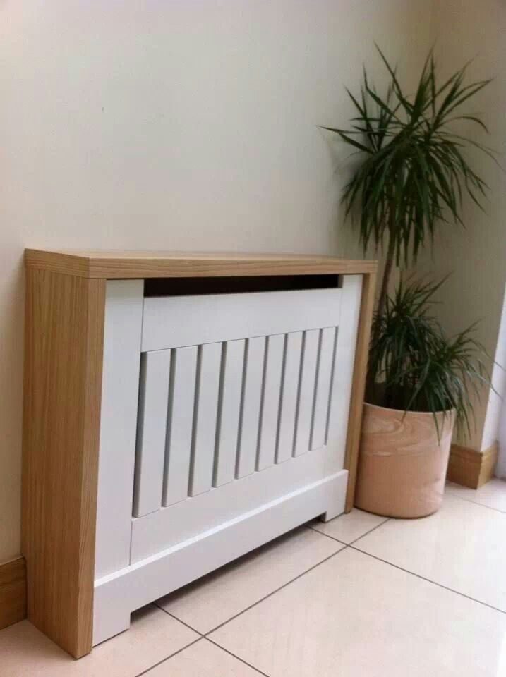 Radiator cover home decor design pinterest for Household radiator design
